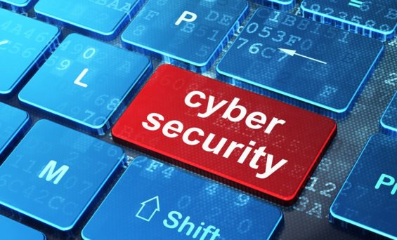 Improving Cyber Security Are You Going For The Best?