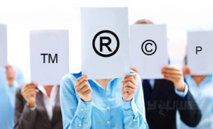 Trademarks Registration In Hong Kong An Important Piece Of Information